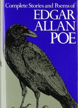 Download ebook Complete Stories & Poems of Edgar Allan Poe