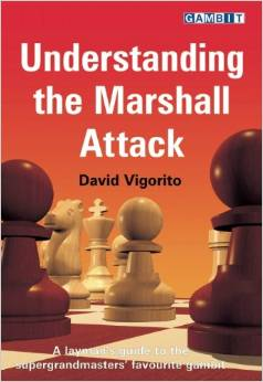 Download ebook Understanding the Marshall Attack