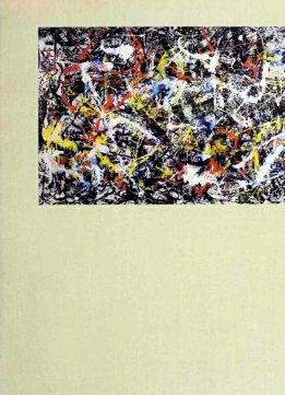 Download ebook The Meanings of Modern Art vol. 10: America Redefined