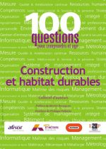 Construction et habitat durables