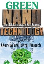 Green Nanotechnology: Overview and Further Prospects