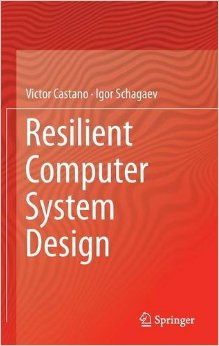 Download Resilient Computer System Design