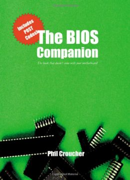 Download The BIOS Companion