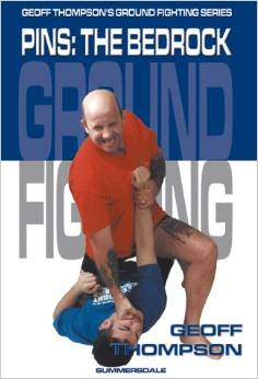 Download Pins: The Bedrock (Ground Fighting)