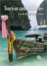Tourism and Mobilities: Local Global Connections