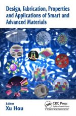 Design, Fabrication, Properties, and Applications of Smart and Advanced Materials