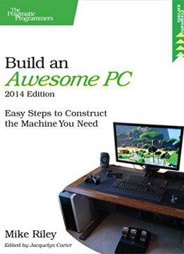 Download Build an Awesome PC, 2014 Edition