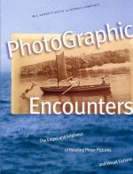 PhotoGraphic Encounters: The Edges and Edginess of Reading Prose Pictures and Visual Fictions