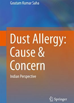 Download Dust Allergy: Cause &Concern