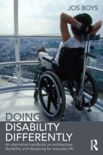 Doing Disability Differently
