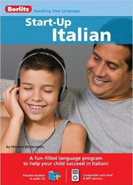 berlitz italian phrasebook and cd pdf