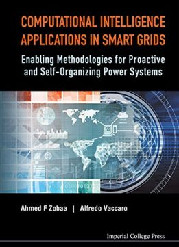 Download Computational Intelligence Applications in Smart Grids