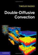 Double-Diffusive Convection