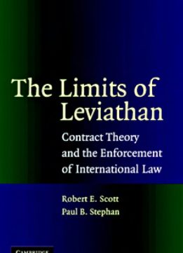 international law pdf books contracts