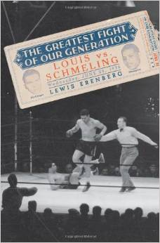 Download The Greatest Fight of Our Generation: Louis vs. Schmeling
