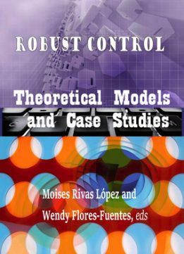 practical electronics for inventors 3rd edition pdf free download