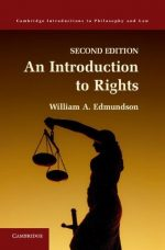 An Introduction to Rights (2nd edition)