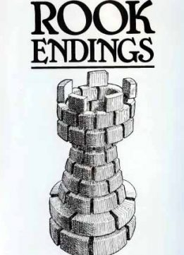 Download ebook Practical Rook Endings by Edmar Mednis