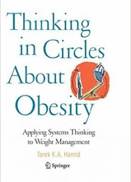 Download Thinking in Circles About Obesity