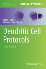 Dendritic Cell Protocols, Third Edition