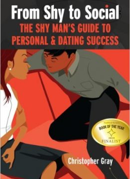 dating tips for shy guys pdf to excel