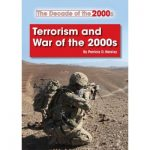 Terrorism and War of the 2000s (Decade of the 2000s (Referencepoint))