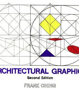 Download ebook Architectural Graphics, 2nd Edition