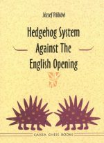 Hedgehog System against the English Opening