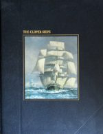 The Clipper Ships (The Seafarers)
