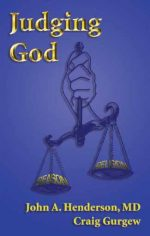 Judging God by John Henderson