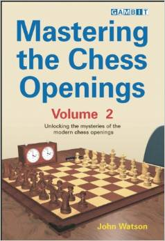 Download ebook Mastering the Chess Openings