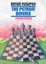 The Petroff Defence