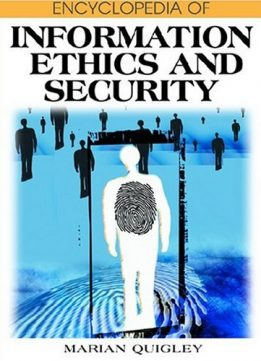 issues in ethical hacking and penetration testing information technology essay But ethical hackers uses penetration testing for finding the weaknesses, flaws and loopholes to acknowledge the organization about their system sensitivity the purpose of penetration testing is to check the security policy and to check whether the security measures are fulfilled or left some flaws behind according to their security policy.