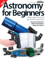 Astronomy for Beginners Third Edition