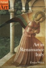 Art in Renaissance Italy 1350-1500