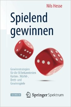 Download ebook Spielend gewinnen