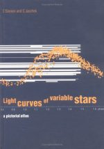 Light Curves of Variable Stars: A Pictorial Atlas