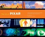 The Art of Pixar: 25th Anniversary