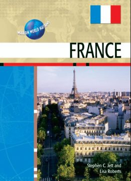 Download ebook France