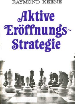 Download ebook Aktive Eröffnungsstrategie.