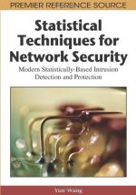Statistical Techniques for Network Security