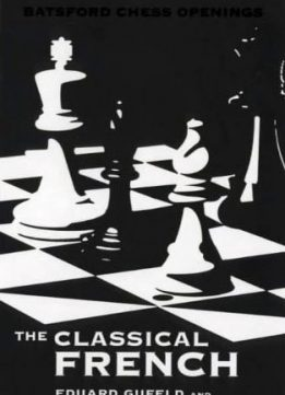 Download ebook The Classical French
