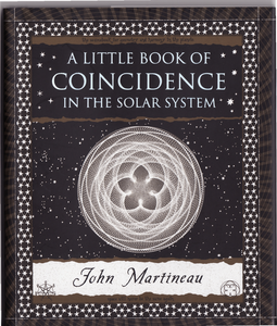 Download ebook A Little Book of Coincidence: in the Solar System