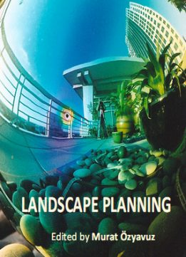 Download ebook Landscape Planning