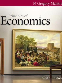 Download ebook Principles of Economics