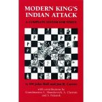 Modern King's Indian Attack