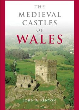 Download The Medieval Castles of Wales