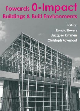 building construction illustrated 4th edition pdf free download