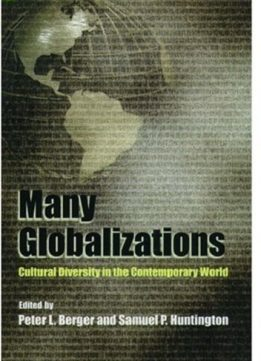 Download ebook Many Globalizations