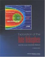 Exploration of the Outer Heliosphere and the Local Interstellar Medium: A Workshop Report